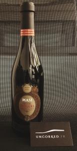 Masi Nectar Costasera Amarone Classico 2011