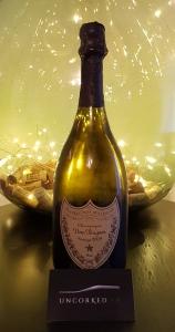 Moët & Chandon - Dom Pérignon (P1) 2009