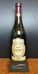 Masi - Costasera Amarone della Valpolicella Classico 2012