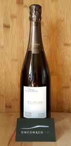 Champagne Nathalie Liébart - Cuvée M.Y. Edition
