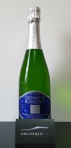 Vignobles Feillon - Crémant de Bordeaux