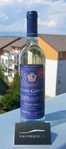 Casal Garcia - Vinho Verde Branco