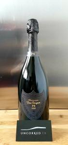 Moët & Chandon - Dom Pérignon (P2) 2000