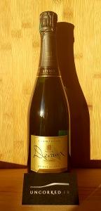 Champagne Devaux – Grande Réserve Brut