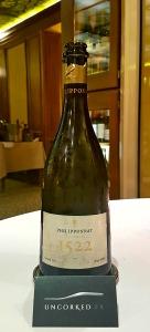 Champagne Philipponnat - Cuvée 1522 Grand Cru Brut 2006