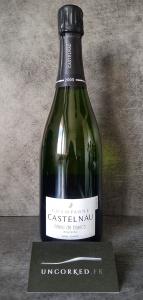 Champagne de Castelnau - Blanc de Blancs Brut 2005