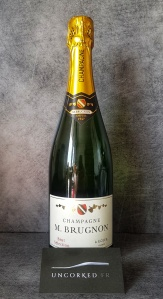 Champagne M. Brugnon - Brut Sélection