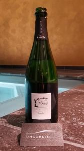 Champagne Vincent Couche - Chloé