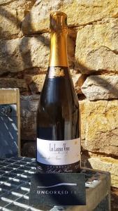 Champagne Laherte Frères - Les Longues Voyes Premier Cru Extra Brut