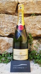 Moët & Chandon - Impérial Brut 150th Anniversary