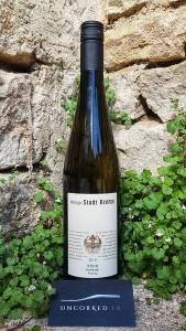 Weingut Stadt Krems - Stein Riesling 2019