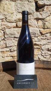 Trapet Père & Fils - Bourgogne 2018