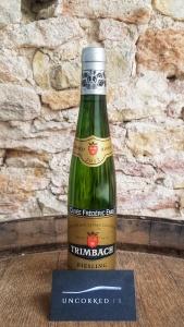 Trimbach - Cuvée Frédéric Emile 2012